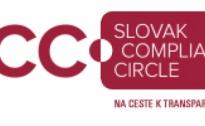 Slovak Compliance Days 2016